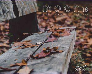 AZOR-MOON