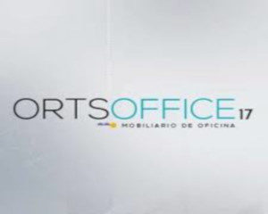 ORTS-OFFICE