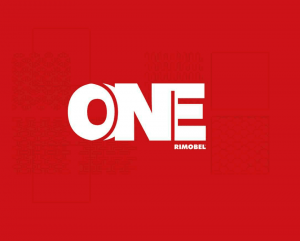 RIMOBEL-ONE
