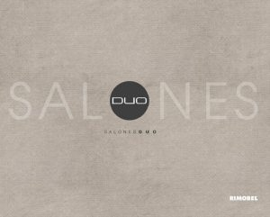 RIMOBEL-SALONES-DUO